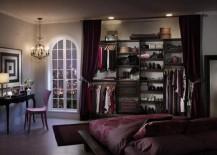 DIY Closets That Stun With Aesthetics