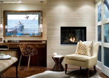 How to Create a Cozy Winter Guestroom