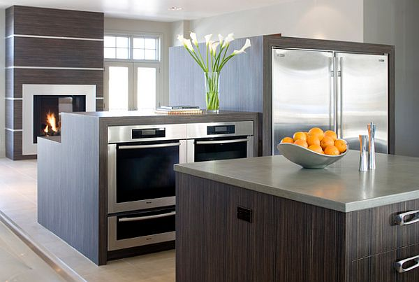 Transform Your Kitchen Without Breaking The Bank Here 39 S How