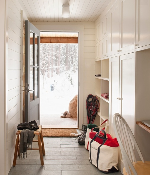 mudroom storage outdoor gear