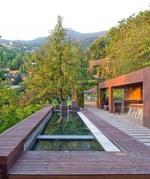 stunning Loft lo Curro