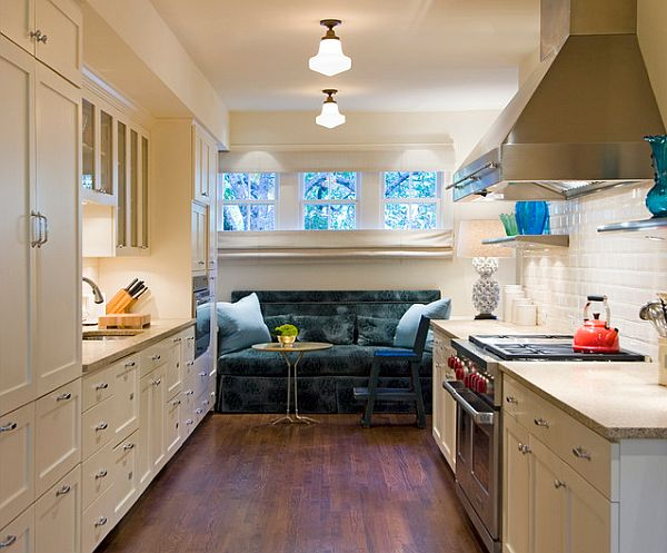 kitchen styles galley galley kitchen design ideas that excel 3211