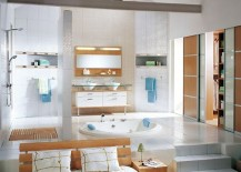 Incredible Bathroom Designs You'll Love