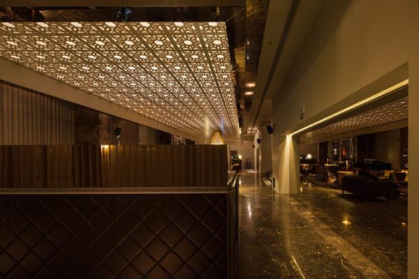 Bo Zen Bar 3
