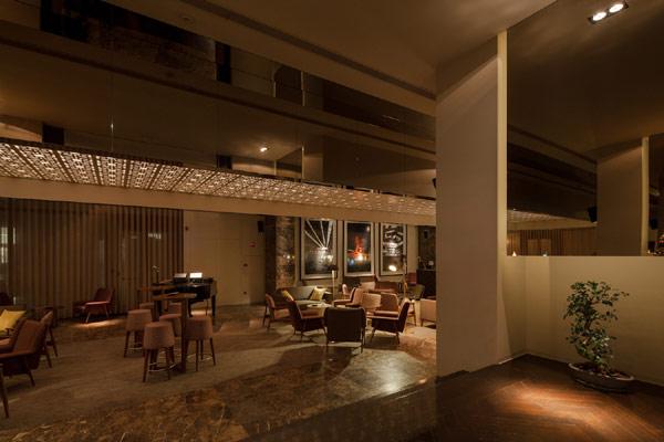Bo Zen Bar - Braga