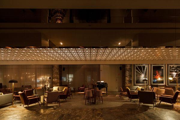 Bo Zen Bar