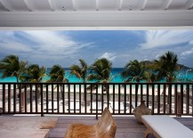 Stunning Caribbean Villa Is The Ultimate Luxury Retreat Draped In Extravagance
