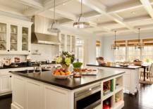 Clemson-Classic-Pendant-lights-for-a-classic-kitchen-design-217x155