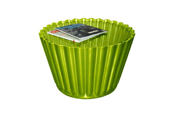 Cupcake-Inspired Home Decor  (11)