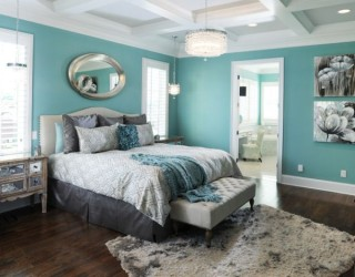 35 Beautiful Bedroom Benches to Complete Your Room