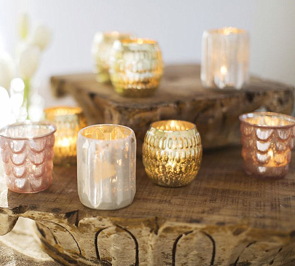 Easter Decor Ideas Amp Inspiration For A Beautiful Spring