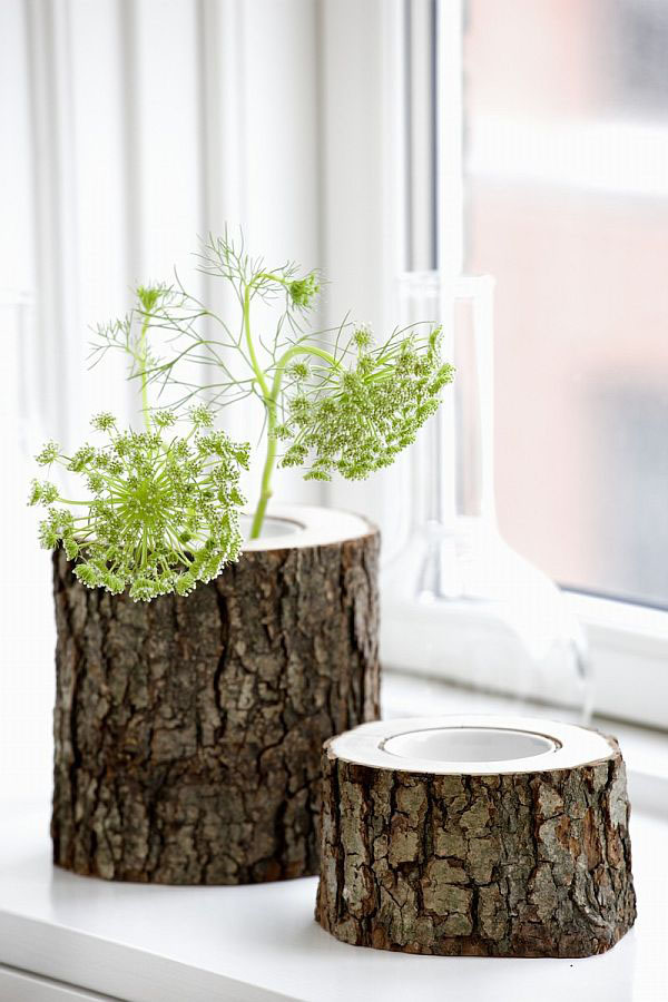 Modern Tree Trunks uses  (5)