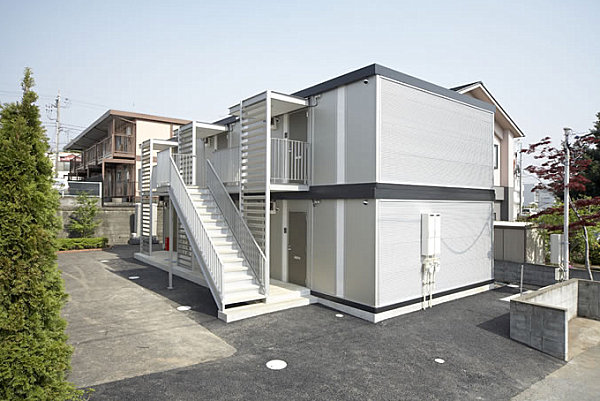 modular home modular homes apartments