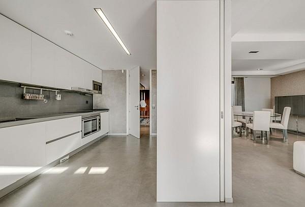 Vilamoura House 10