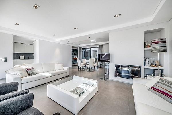 Vilamoura House 9