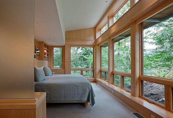Easy Indoor And Outdoor Window Cleaning Tips