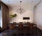 dream home - dining room