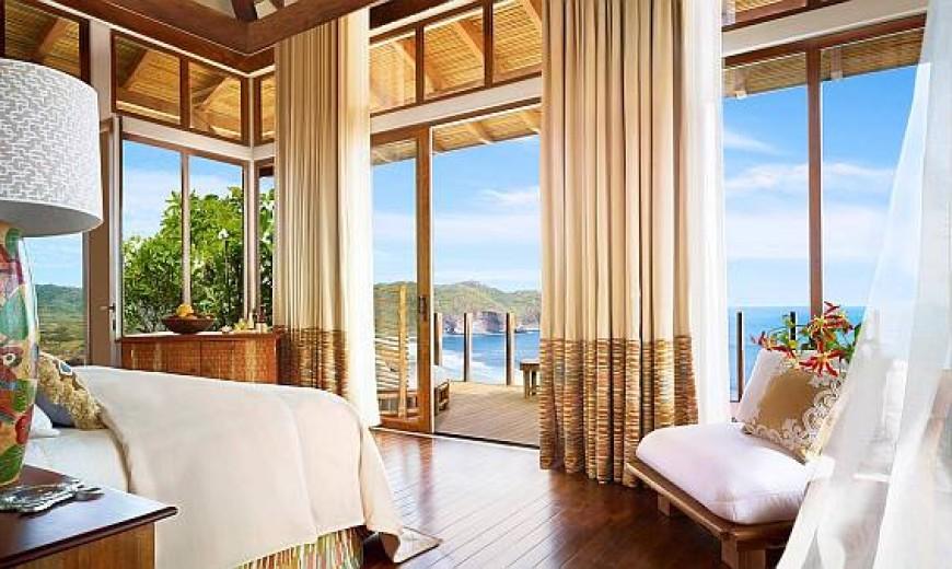 Mukul Resort & Spas in Guacalito de la Isla: Luxury Retreat Promises Best of Nicaragua
