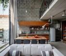 maracana house - sao paulo 3