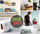 pets furniture and accessories