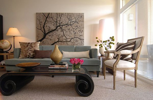 artwork for the living room tips for hanging framed artwork and photos 23878