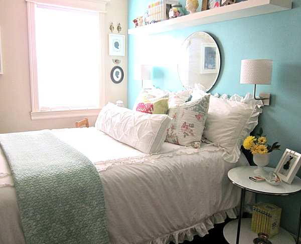 decorate with pastel colors design ideas pictures. Black Bedroom Furniture Sets. Home Design Ideas