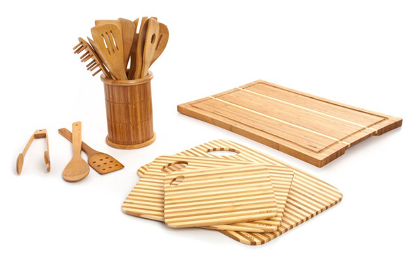 Core_Bamboo_Kitchen_Accessory
