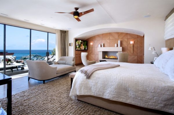 view in gallery cozy bedroom with a lovely tete a tete chaise chaise lounge bedroom chairs