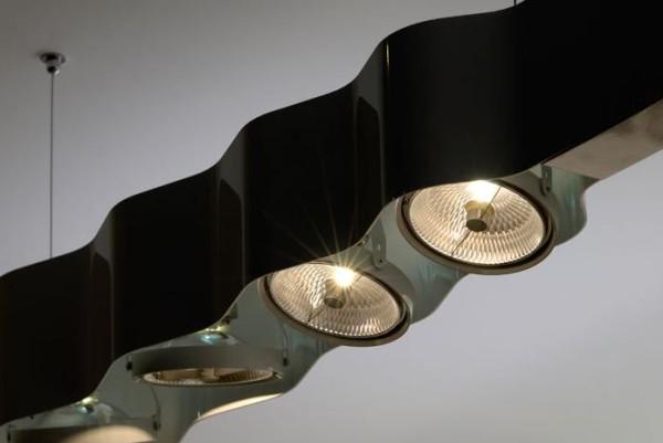 Exenia Snake Lighting System-02