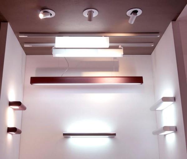 Exenia Snake Lighting System-03
