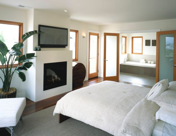 34 modern fireplace designs with glass for the glass for fireplace glass front fire place suites