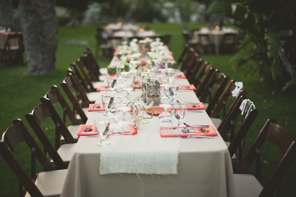best spring party tables designs and inspiration