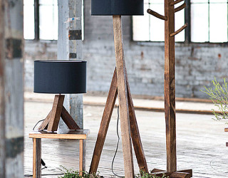 Eco-Friendly Items for Sustainable Home Decor