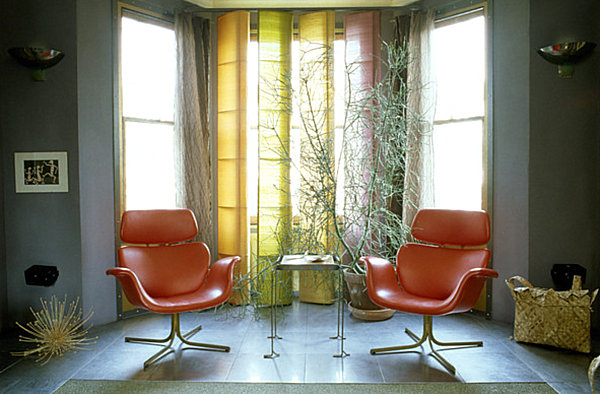 Good 10 Types Of Living Room Window Treatments Dry Ideas