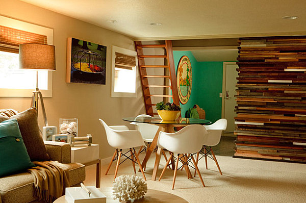 10 EcoFriendly Renovations to Make at Home