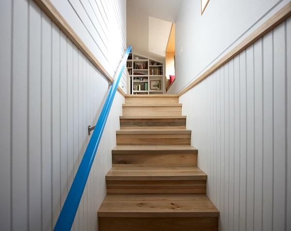 Diystaircase DIY Project - Diy staircase designs
