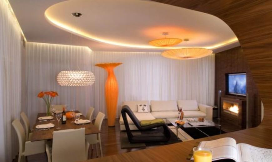 31 Gorgeous Floor Vase Ideas For A Stylish Modern Home