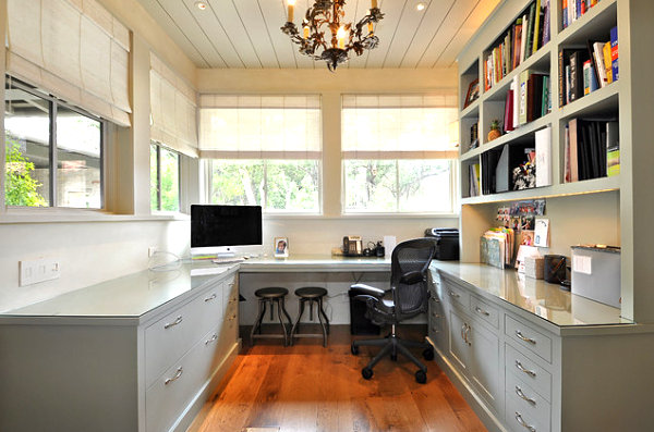 Amazing It Would Be A Typical Home Office Wall Cabinet One Moment And A Fun And Relaxing Media  The Hidden Areas Contain Tons Of Storage Space And They Can Be Filled With Anything You Want In The Middle Theres A Large Open Area Where You