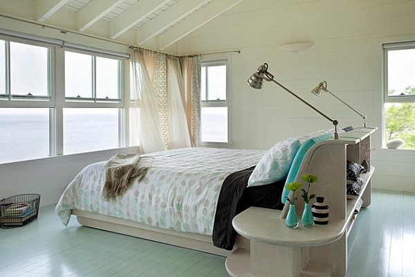 painting a bedroom floor. view in gallery white painted bedroom floor painting a o