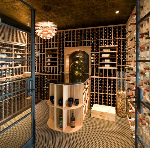 31 gorgeous floor vase ideas for a stylish modern home for Regal flooring arizona