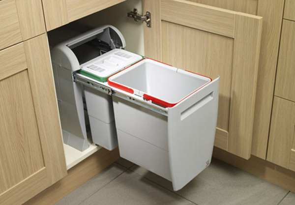 built-in-recycling