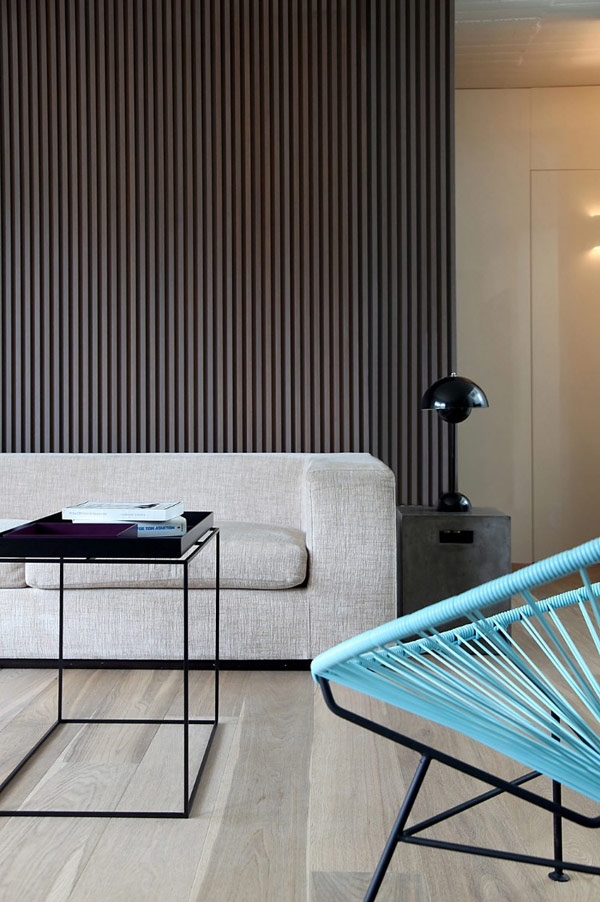 comfy living room decor