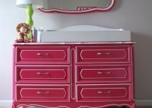 15 Eye-Catching Dresser DIYs