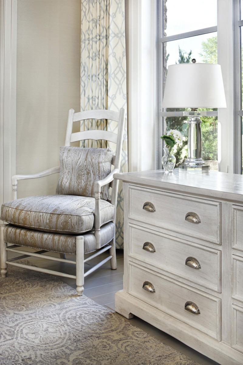 white rustic bedroom furniture. view in gallery fancy bedroom drawers white rustic furniture