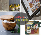 mothers day gifts for home
