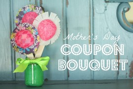 Unforgettable Mother's Day Gift Ideas