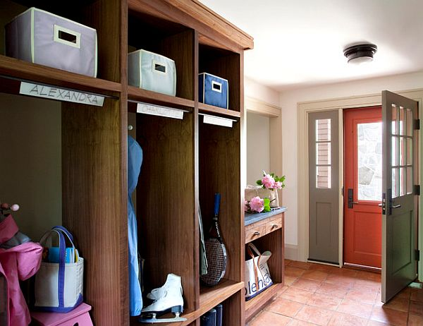 name tags cabinet