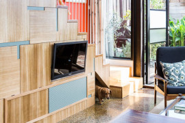 Dog and Cat Houses: Pet Friendly Solutions for Your Furry Friends