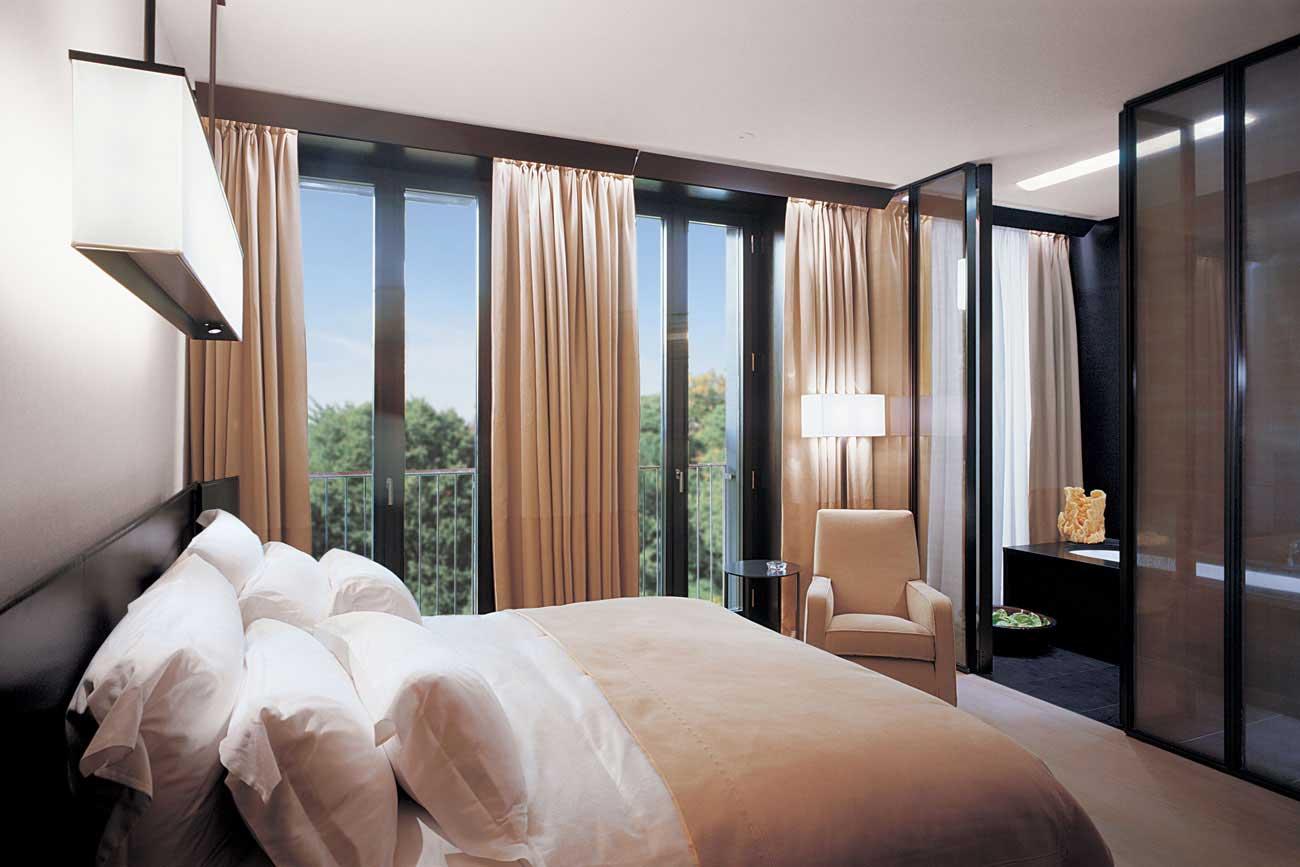 special_room