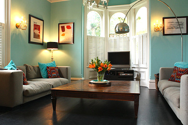 Living Room Colors. Free Painting Archives Page Of House Decor Picture With.  <a href=